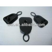 Auto rubber EPDM cap