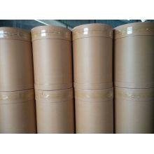 Good Quality Feed additives (R)-(-)-1-Phenyl-1-2-ethanediol
