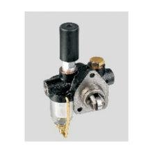 Fuel Pre-Supply Pump 0440008999