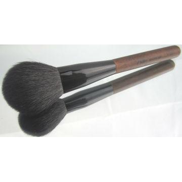 Blush Brush (t-7)