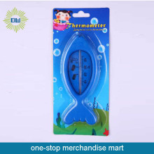 drahtlosen Baby thermometer