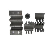 Pieza de fundición de hierro dúctil de precisión de servicio OEM personalizado