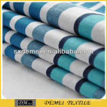 100 cotton tent canvas fabric