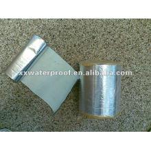 Auto-adesivo impermeável fita / faixa de piscamento