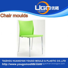 OEM custom plastic animal kids stool mould manufacturer