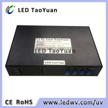 365nm UV LED Spot Light Lamp