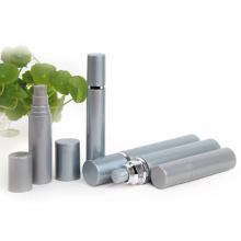 Jy114-01 20ml frasco mal ventilado de PP com qualquer cor
