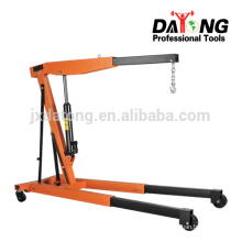 Engine Crane Manufacturers 3Ton