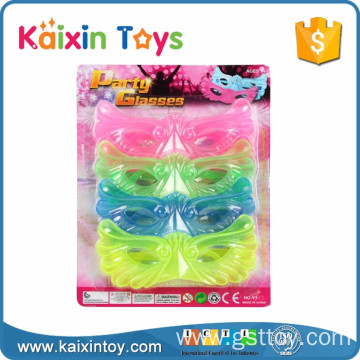 10260018 Party Favor Colorful Funny Glasses Toys