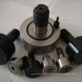 Stud Type Track Roller Bearing Cam Follower Kr16 Krv16