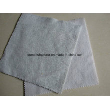 Non Woven Needle Punched Geotextile for Earthwork Engineering Construction