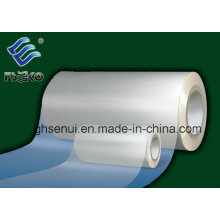 Super Stick BOPP Thermal Lamination Roll Film with Glue-35mic