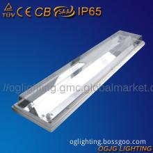 T5 industrial fluorescent light