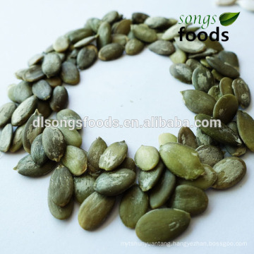 Chinese Planting Pumpkin Seeds