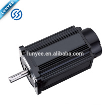 800W 24V 4000RPM high power high torque dc brushless motor