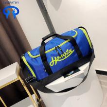 व्यापार minimalist कंप्यूटर बैग अवकाश यात्रा बैग