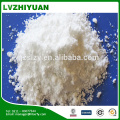 price sodium formate 92% 95% 96% CS254T