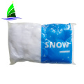 Christmas decorations Christmas items cotton snow