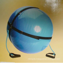 for Newest Sport Yoga Exercise Ball