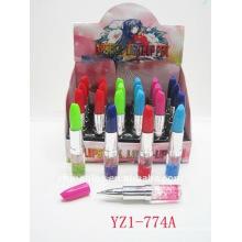 Lippenstift Stift Leuchten