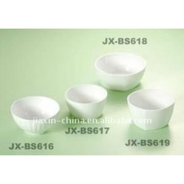 porcelain breakfast set