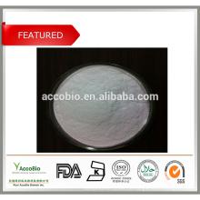 Wholsale Chondroitin-Sulfat, niedrigster Preis Chondroitin-Sulfatpulver