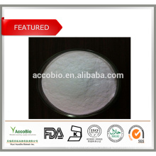Sulfato de condroitina Wholsale, menor preço Sulfato de condroitina em pó