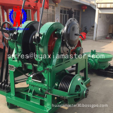 High quality pile driving drilling rig /mill well drilling machine by HuaxiaMaster supplies