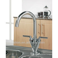 Смеситель для кухни / кухонный смеситель / кухонный кран