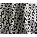 Beautiful Floral Prints 100%Rayon