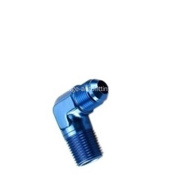 Forged Hose End Fastening Parts