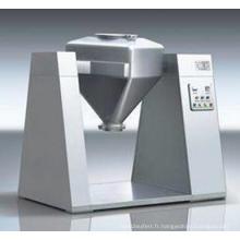 Machine de mélangeur de trémie de poudre de Vortical