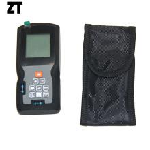Optical 80M Laser Meter Distance Measurer