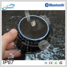 Китай Новый водонепроницаемый IP67 портативный беспроводной Bluetooth спикер