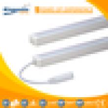 Usine Haute qualité SMD 5730/5630 barre rigide léger avec profil en aluminium pour décoration