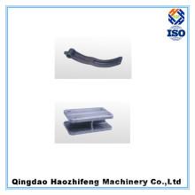 Pièces en acier inoxydable 316 pour presses à froid