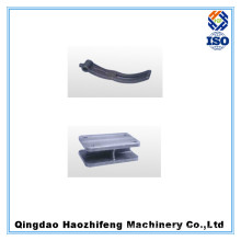 Stainless Steel 316 Cold Forging Press Parts