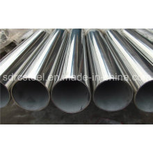 Fis G3454-1998 Seamless Steel Pipe for Fluid Transmission