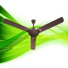 """56"""" national ceiling fan, orient ceiling fan"""