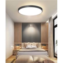Luces de techo LED para habitaciones