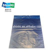 Corn Starch Self-adhesive PLA clothing mailing-bag