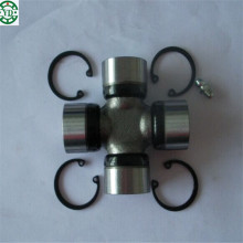 agriculture machinery Cross Bearing universal Joint