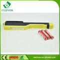 100 Lumen 3W COB LED ABS Stiftform bewegliche Arbeitslicht