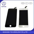 Digitizador de pantalla táctil LCD para iPhone 6 Plus Pantalla LCD
