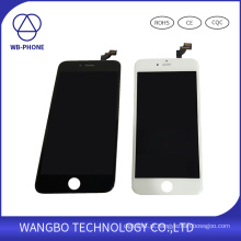 Telemóvel LCD para iPhone6 ​​Plus Touch Screen Digitizer Display