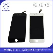 ЖК-панель с сенсорным экраном для iPhone 6 плюс дисплей в сборе