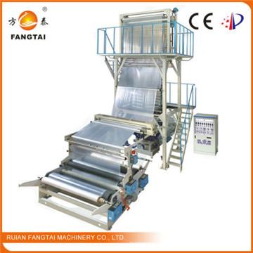 Film High Speed soufflage Machine (EC)