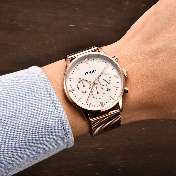 Fashion watch for men