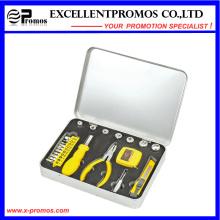 Conjunto de ferramentas 20PCS High-Grade Combined Hand Tools (EP-90023)