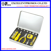 Набор инструментов 20PCS Высококачественные комбинированные ручные инструменты (EP-90023)